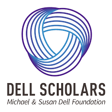 Sweet 16: Welcoming Our New Class of Dell Scholars 1