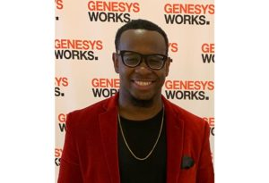 Meet Three Former Genesys Works Interns Now Part of the Tech Team at Target 2