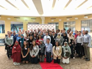 Genesys Works places 300-plus minority interns in Twin Cities 1