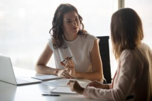 How Mentorship Can Make Workplaces More Equitable 1
