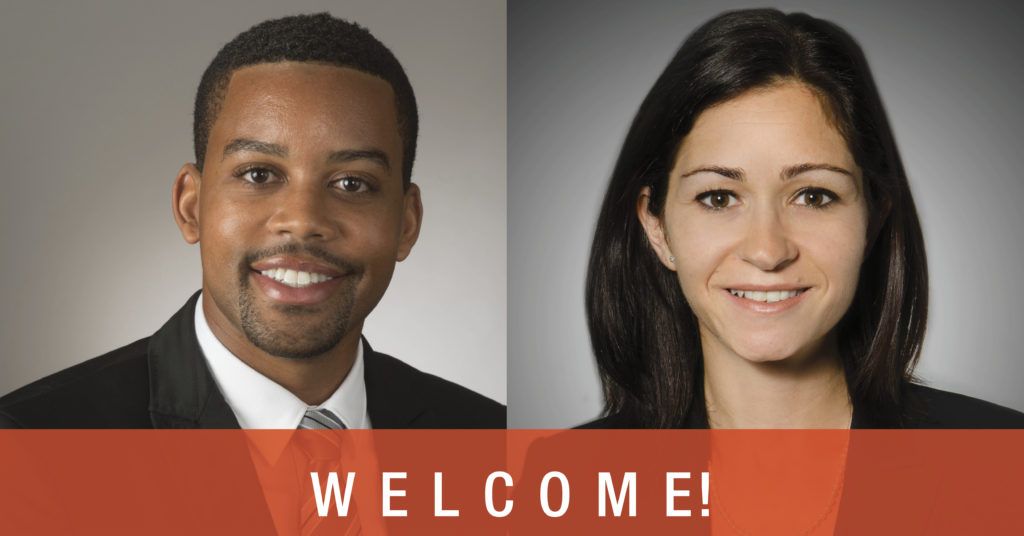 Genesys Works Houston Appoints Two New Members to its Board of Directors 1