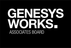What's new at Genesys Works - October News 🎃🍬🍭 2